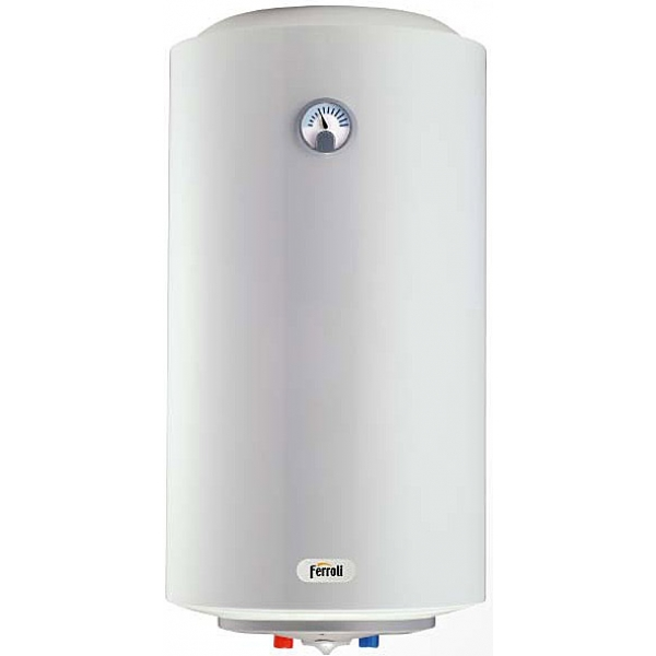 Ferroli Glass Thermal 3 VBO60 SLIM