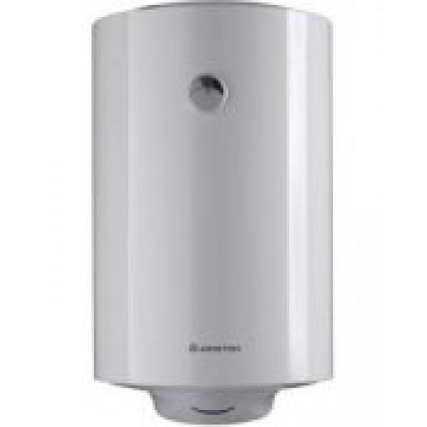 Ariston boiler verticale pro r 80 elettrico erp eu 80l 3a for Abitare com
