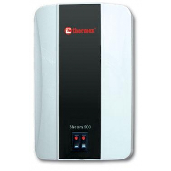 THERMEX Stream 500 White