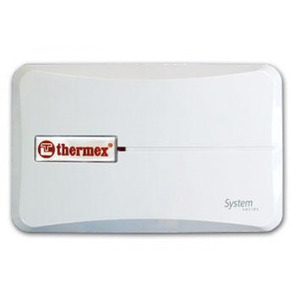THERMEX System 1000 White