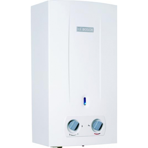 Bosch Therm 2000 O W 10-KB