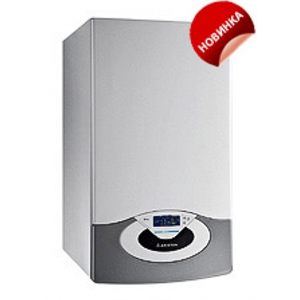 Ariston GENUS PREMIUM HP 85
