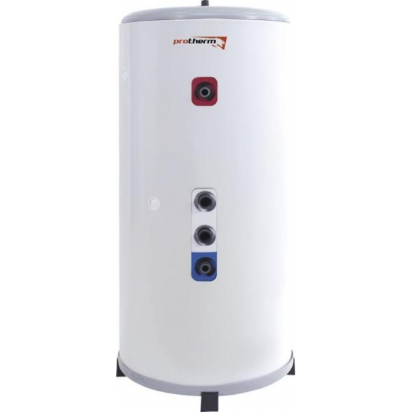 Protherm B 200 S