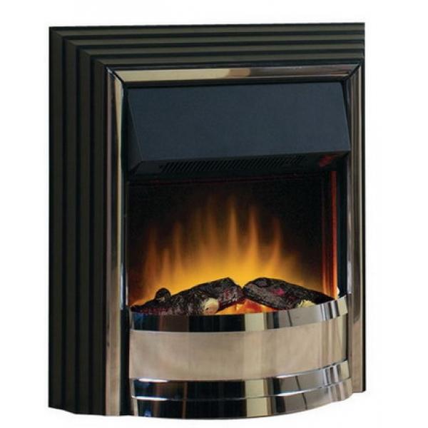 Купить электрокамин dimplex zamora log castillo log classic flame электрокамины