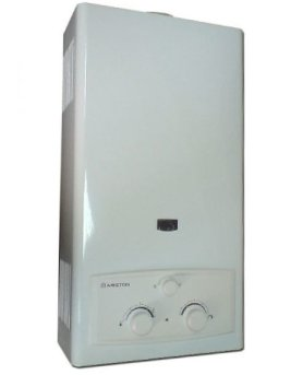 Ariston Superlux DGI 11L NG