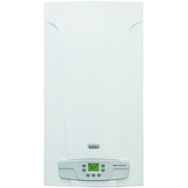 BAXI ECO Four 240 Fi