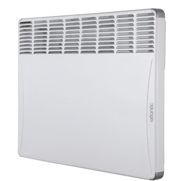 Atlantic F17 DESIGN 1250W